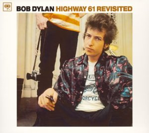 Highway%2061%20Revisited.jpg